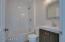 3 bedroom 2 bath single story house for sale in phoenix