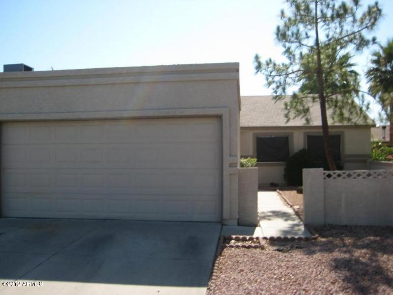 Photo of 10029 N 66TH Avenue, Glendale, AZ 85302
