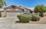20369 N 52ND Avenue, Glendale, AZ 85308