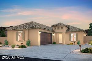 45353 W ZION Road, Maricopa, AZ 85139