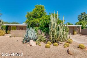 5023 N 71ST Place, Paradise Valley, AZ 85253