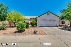 5247 N 102ND Drive, Glendale, AZ 85307