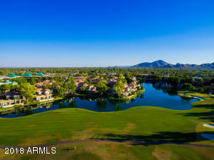 7760 E GAINEY RANCH Road, 1, Scottsdale, AZ 85258