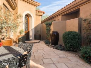 11367 N 78TH Street, Scottsdale, AZ 85260