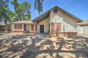 8520 W PALM Lane, 1013, Phoenix, AZ 85037