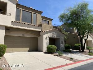3131 E LEGACY Drive 1067, Phoenix, AZ 85042