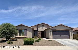 2468 E ANIKA Drive, Gilbert, AZ 85298