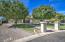 3767 E PINON Way, Gilbert, AZ 85234