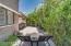 6611 N 79TH Place, Scottsdale, AZ 85250