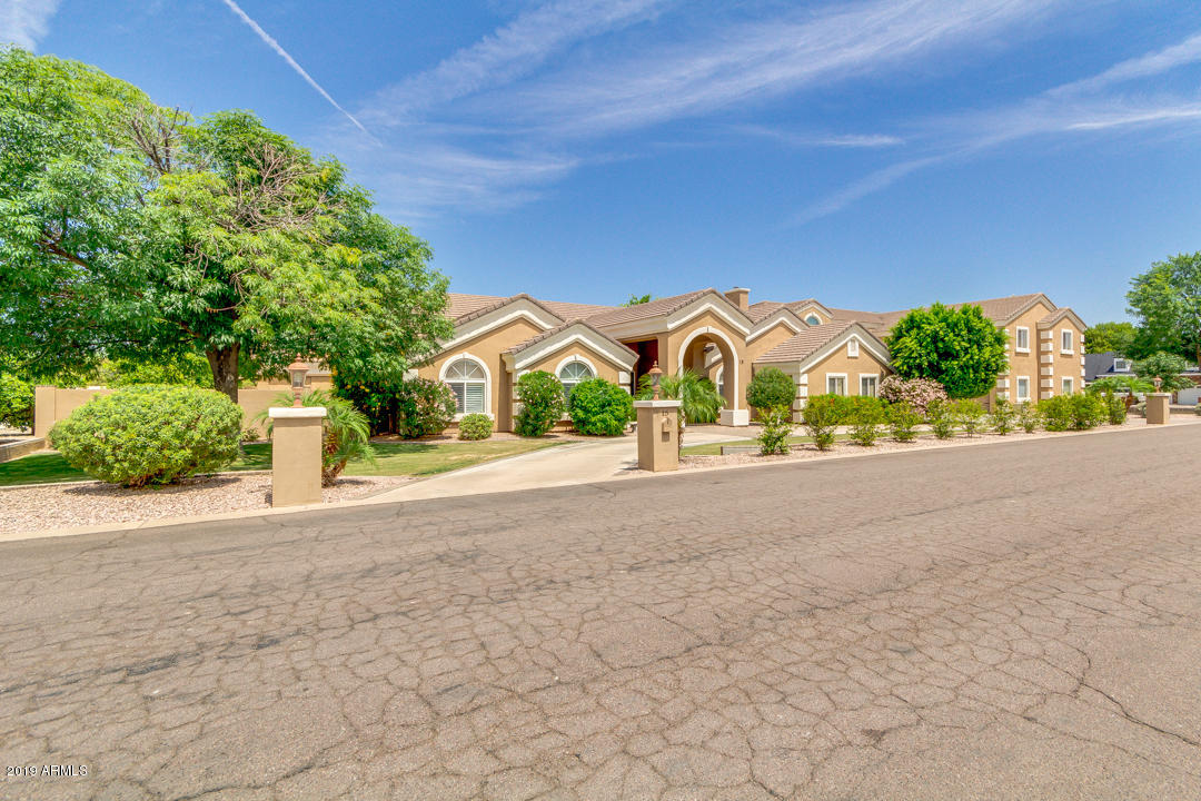 Photo of 2505 E LEHI Road #15, Mesa, AZ 85213