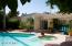 7245 E Las Palmaritas Drive, Scottsdale, AZ 85258