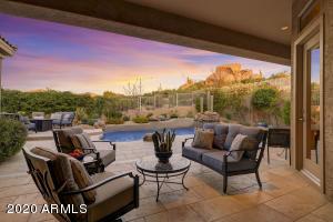 26499 N 114th Place, Scottsdale, AZ 85255