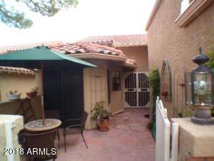 11011 N 92ND Street, 1064, Scottsdale, AZ 85260
