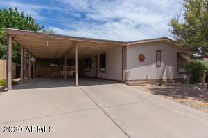 19429 N 30TH Street, Phoenix, AZ 85050