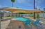 1029 E VILLAGE CIRCLE Drive N, Phoenix, AZ 85022
