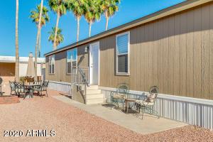 9431 E Corabell Avenue, 152, Mesa, AZ 85208