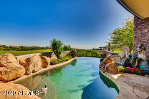 11343 E APACHE VISTAS Drive, Scottsdale, AZ 85262