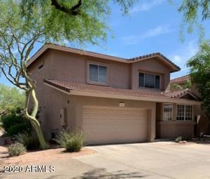 7650 E WILLIAMS Drive, 1055, Scottsdale, AZ 85255