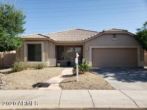 1675 E ALOE Place, Chandler, AZ 85286