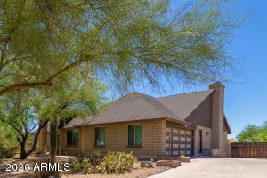 6323 E DESERT VISTA Trail, Cave Creek, AZ 85331