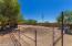 6323 E DESERT VISTA Trail, Cave Creek, AZ 85331