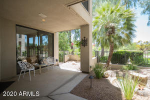 7700 E GAINEY RANCH Road, 127, Scottsdale, AZ 85258