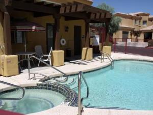 16410 S 12TH Street, 109, Phoenix, AZ 85048