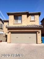 3949 E Cat Balue Drive, Phoenix, AZ 85050