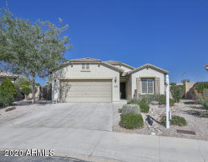 5015 S GRENOBLE, Mesa, AZ 85212