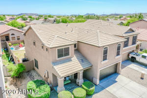 2421 W RUNNING DEER Trail, Phoenix, AZ 85085