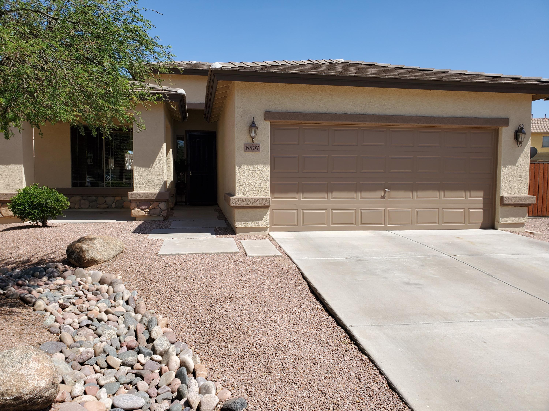 Photo of 6507 S TWILIGHT Court, Gilbert, AZ 85298