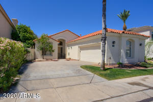 9328 N 114TH Way, Scottsdale, AZ 85259
