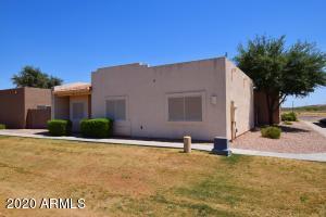 2300 E MAGMA Road, 9, San Tan Valley, AZ 85143