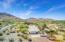 4730 E CHARLES Drive, Paradise Valley, AZ 85253