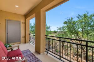 20750 N 87th Street, 2091, Scottsdale, AZ 85255