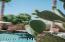 5421 W MERCURY Way, Chandler, AZ 85226