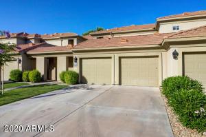 7401 W Arrowhead Clubhouse Drive, 2047, Glendale, AZ 85308