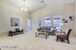 18652 W TURQUOISE Avenue, Waddell, AZ 85355