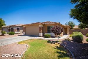 2147 W TANNER RANCH Road, Queen Creek, AZ 85142