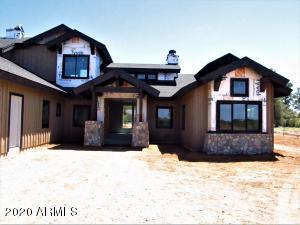 15325 N TYLER Avenue, Prescott, AZ 86305