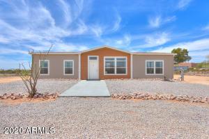 9980 N Faldale Road, Casa Grande, AZ 85122