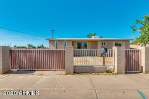 11934 W ASH Street, El Mirage, AZ 85335