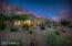 19689 N FLAMINGO Road, Maricopa, AZ 85138