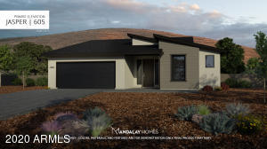 5702 E Ellsworth Lane, Prescott Valley, AZ 86314