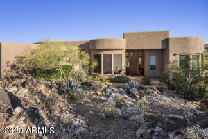 15339 E SUNBURST Drive, Fountain Hills, AZ 85268