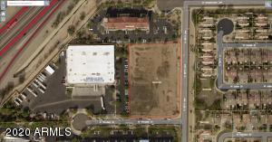 xxxx N 89th Ave Avenue, -, Peoria, AZ 85381