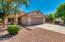 14951 W MAUI Lane, Surprise, AZ 85379