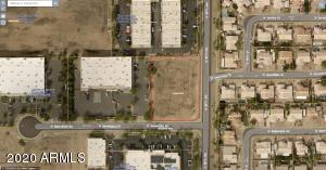 xxxx W Bloomfield Road, -, Peoria, AZ 85381