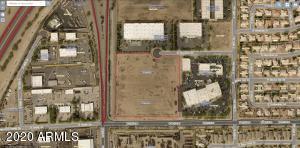 xxxx W Cactus Road, -, Peoria, AZ 85381