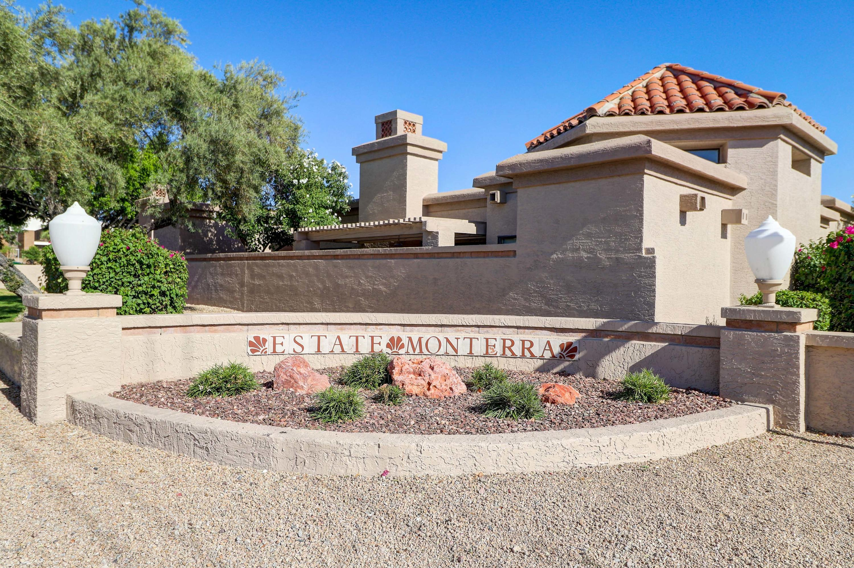 Photo of 6357 N 19TH Street, Phoenix, AZ 85016